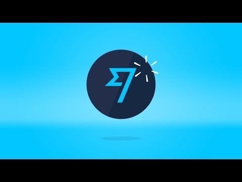 The New World of TransferWise - YouTube