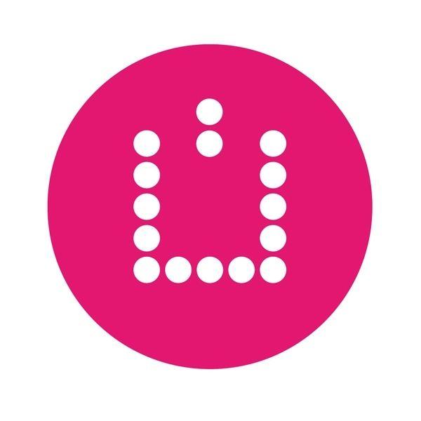 Nacho Clemente. Logotipo para Minúscula.
