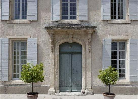27 best images about board and batten shutters on pinterest for French country window shutters