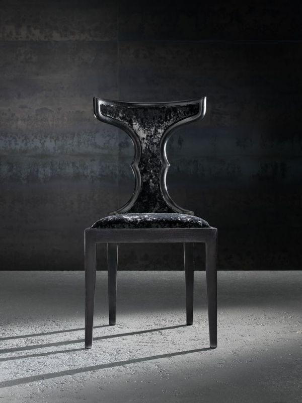 Wunderbar Erlesene Italienische Designer Möbel Feinster Qualität Von Pregno #designer  #erlesene #feinster #italienische