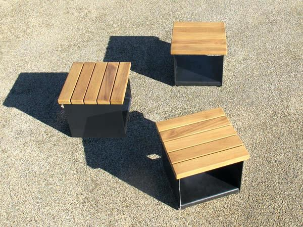Great Seating Cubes For A Cozy Home Savillefurniture Cozy