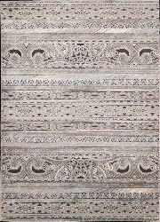 DYWAN KARMA.  Wyjątkowy, oryginalny dywan  wyróżniajcy się niezwykle subtelnym i delikatnym wzorem oraz stonowaną kolorystyką#Komfort#wnętrze#wystrój
