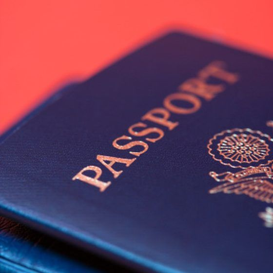 How to Update an Expired Passport.. Renewing a passport used to be much more complicated than it is today.