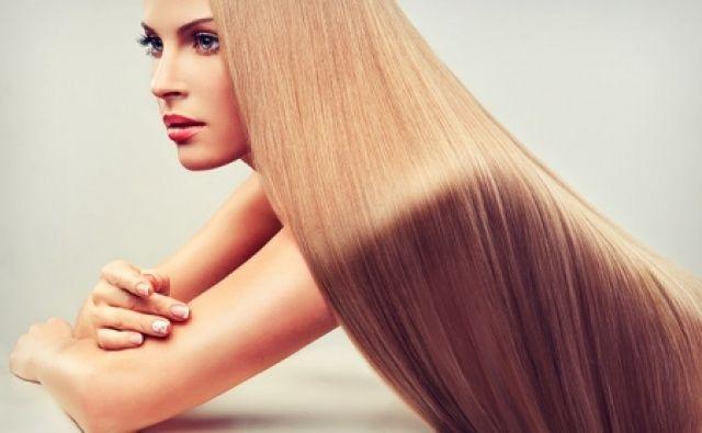 Las vitaminas para los cabellos en las ampollas de la casa