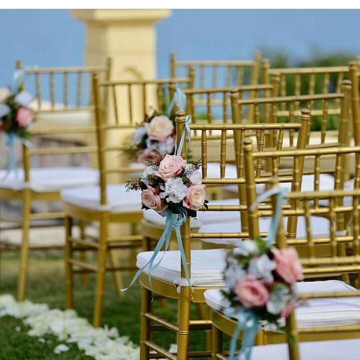 Wedding in kefalonia island. Powered by Cleopatra's Weddings