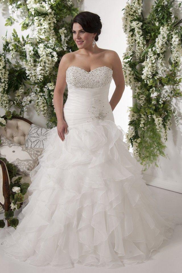 Short Hawaiian Wedding Dresses – Fashion dresses