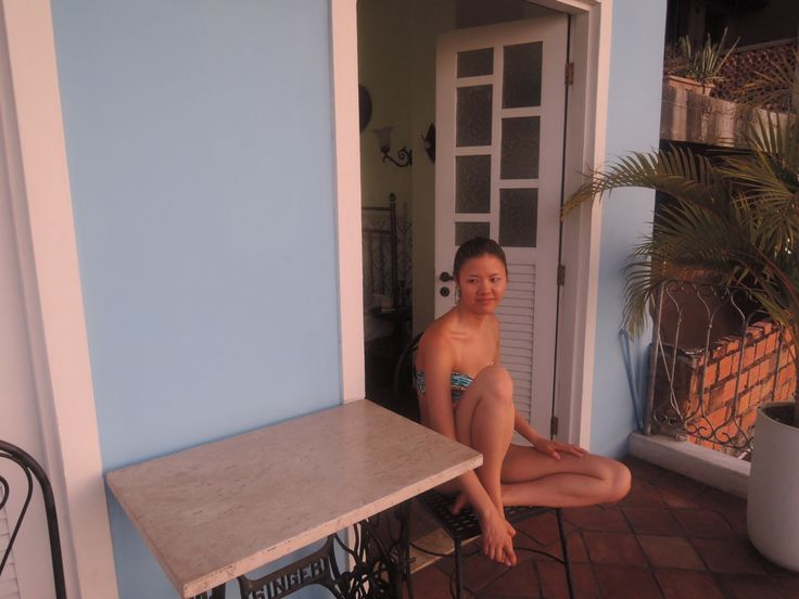 #salvador #brazil #bikini #holiday #travel