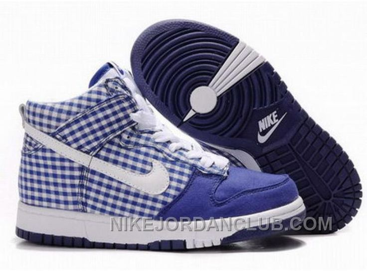 http://www.nikejordanclub.com/netherlands-mens-nike-dunk-high-top-shoes-blue-white-square.html NETHERLANDS MENS NIKE DUNK HIGH TOP SHOES BLUE WHITE SQUARE Only $94.00 , Free Shipping!