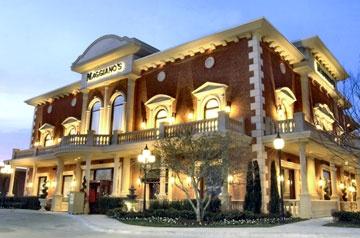 Plano Texas Wedding Reception And Receptions On Pinterest