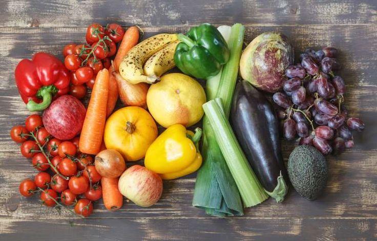 Οι ειδικοί προτείνουν να «τρώμε» το νερό για καλύτερη υγεία.
