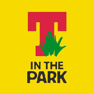 T in the Park 20th year - Early bird tickets on sale 7th December 2012