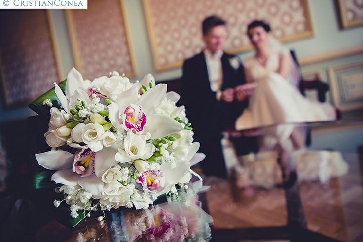 fotografii nunta © cristian conea (23)
