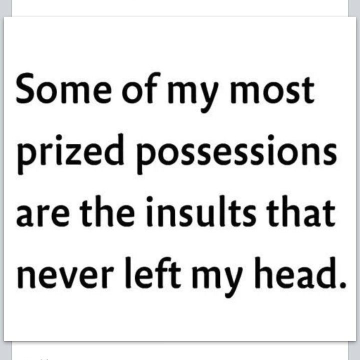 Pin By The Zeitgeber Enzyme On Funny Haha Funny Quotes Quotes Sarcasm Humor