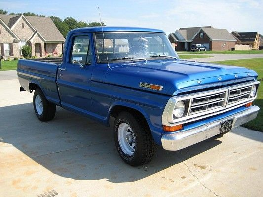 87 best images about 1969 ford f 100 custom cab on. Black Bedroom Furniture Sets. Home Design Ideas