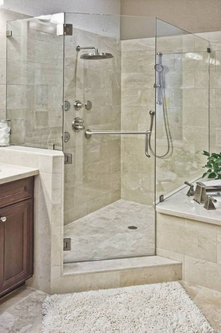 The 25+ best Neo angle shower ideas on Pinterest | Corner ...