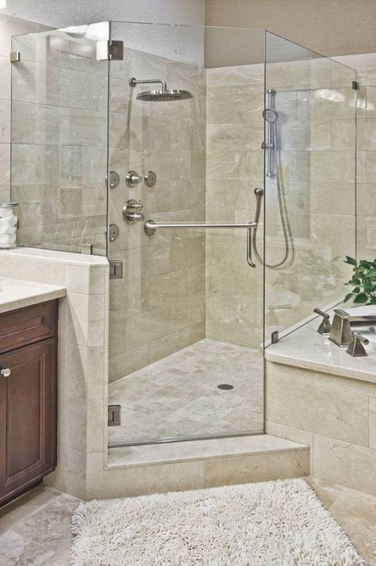 The 25+ best Neo angle shower ideas on Pinterest | Corner ...