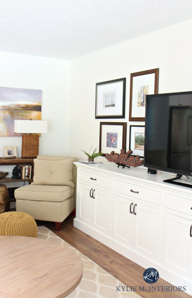 Colour Review Sherwin Williams Creamy Sw 7012 Colors To Brighten A Room Living Room Paint Light Paint Colors