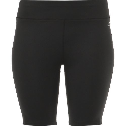 394c19a59bf BCG Women s Bermuda 10 in Plus Size Bike Short - view number 1