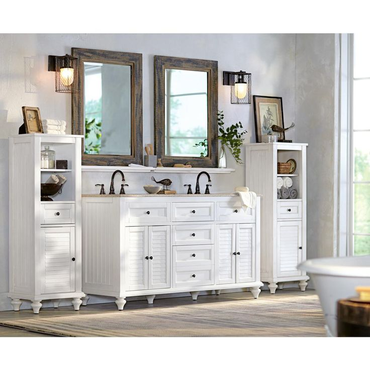 home decorators collection hamilton the 25 best granite vanity tops ideas on 11429