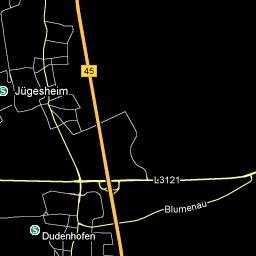 wetter.biz  -- Wettervorhersage Rodgau - Wetter aktuell für Ihre Umgebung und Ihre Reiseziele in Rodgau