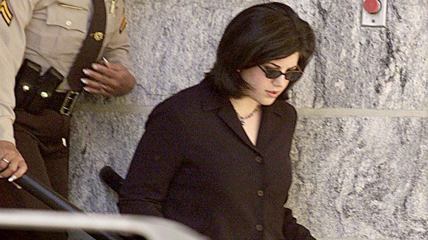 Does Hillary Clinton care about Monica Lewinsky? The press sure does.