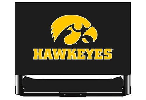 Iowa 24-7-365 All Hawkeye, All the time!  Retail storefront and website provided by Ironside Apparel and Promotions for all your Iowa Hawkeye Wrestling Apparel, Wrestling Gear/Shoes and general Iowa Hawkeye clothing and merchandise. 240 Prospect Place SW Cedar Rapids, IA 52404  319.866.0000