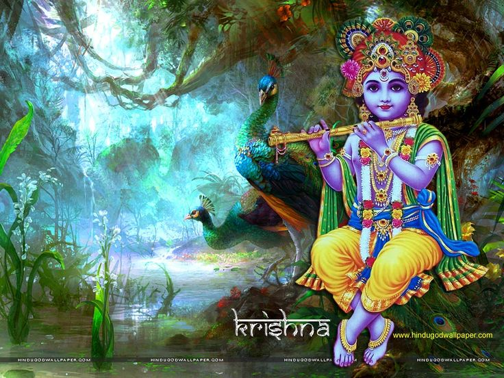 1000+ Images About Bal Krishna Wallpapers On Pinterest