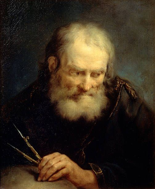 'Archimedes' 18th century Archimedes was a Greek mathematician and inventor who discovered formulae for calculating areas and volumes of planes and...