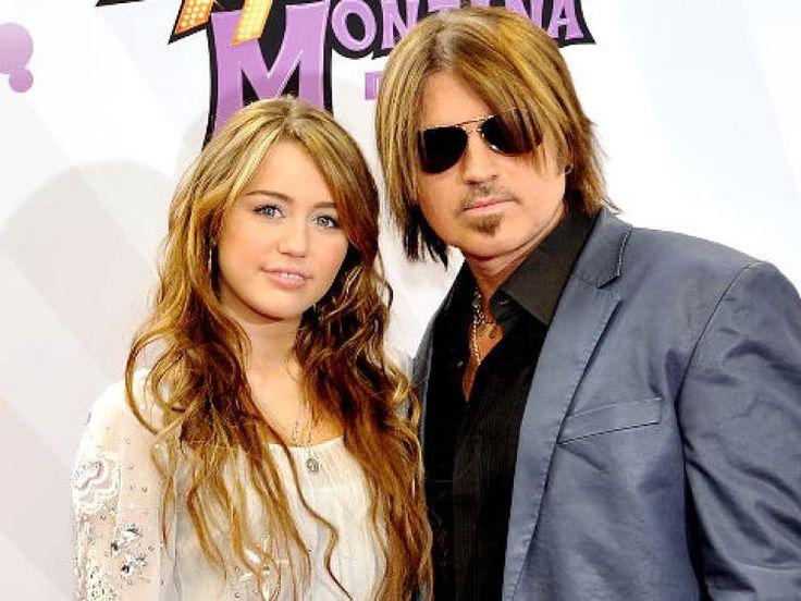 Hannah Montana Look Alikes