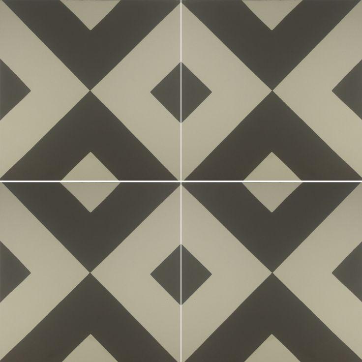 Mejores 93 im genes de mosaicos pisos baldosas losetas for Disenos de pisos de loseta