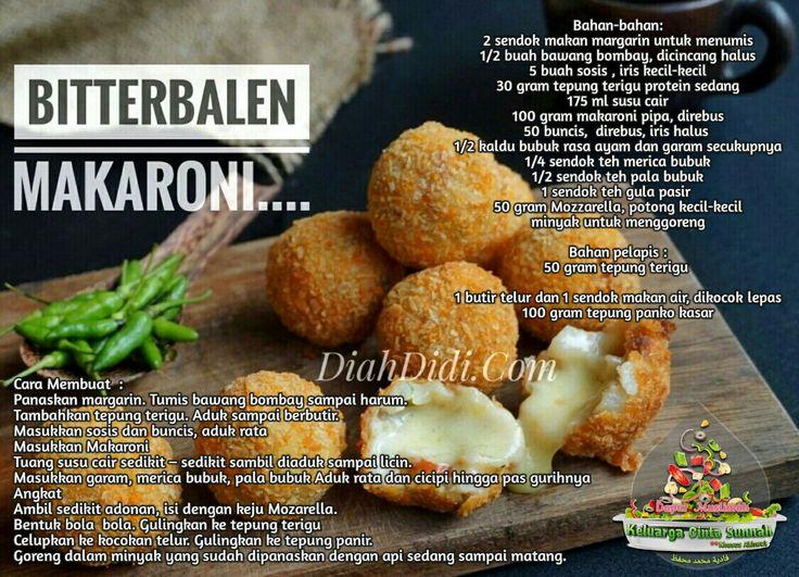 http://www.diahdidi.com/2016/12/bitterballen-makaroni-isi-mozzarella.html