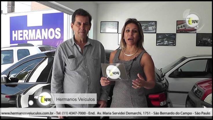 PENSANDO NUMA MOTO NOVA? ASSISTA ESTAS SUPER OFERTAS   RENAULT CLIO, 2005, motor 1.0, 16 válvulas, direção hidráulica, ar condicionado, R$ 15.000,00  CHEVROLET AGILE LT, 2010, motor 1.4, vermelho, R$ 24.000,00  HYUNDAI HR, 2013, motor 2.5, 70 mil km rodados, com baú, R$ 58.000,00  VOLKSWAGEN GOL TREND, 2009, motor 1.6, R$ 22.000,00  HERMANOS VEÍCULOS na REDE WW, o seu canal da rede social
