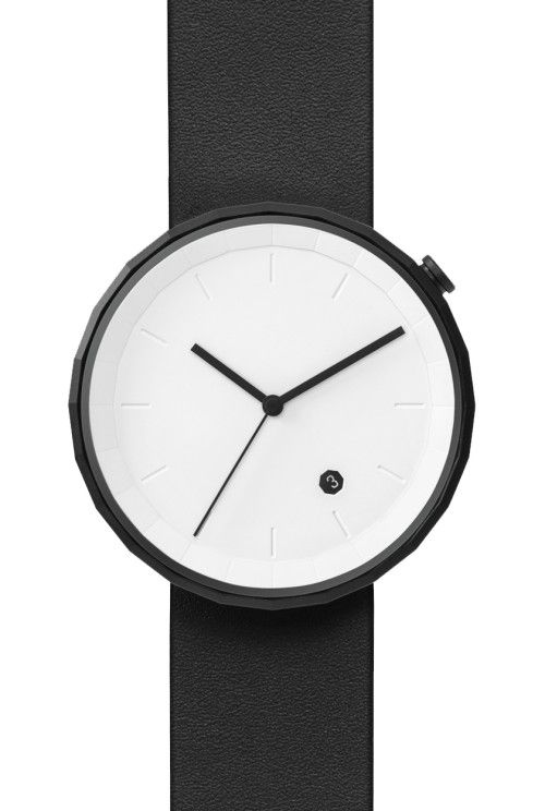 Designer watches for men style