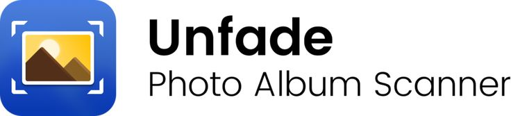 Unfade: A photo scanning app from the makers of Scanbot and an Apple World Today Top Pick of 2016