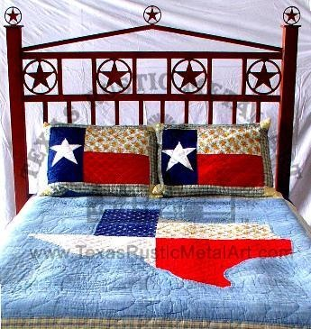 """Click visit site and Check out Best """"Proud Texas"""" Shirts. This website is…"""