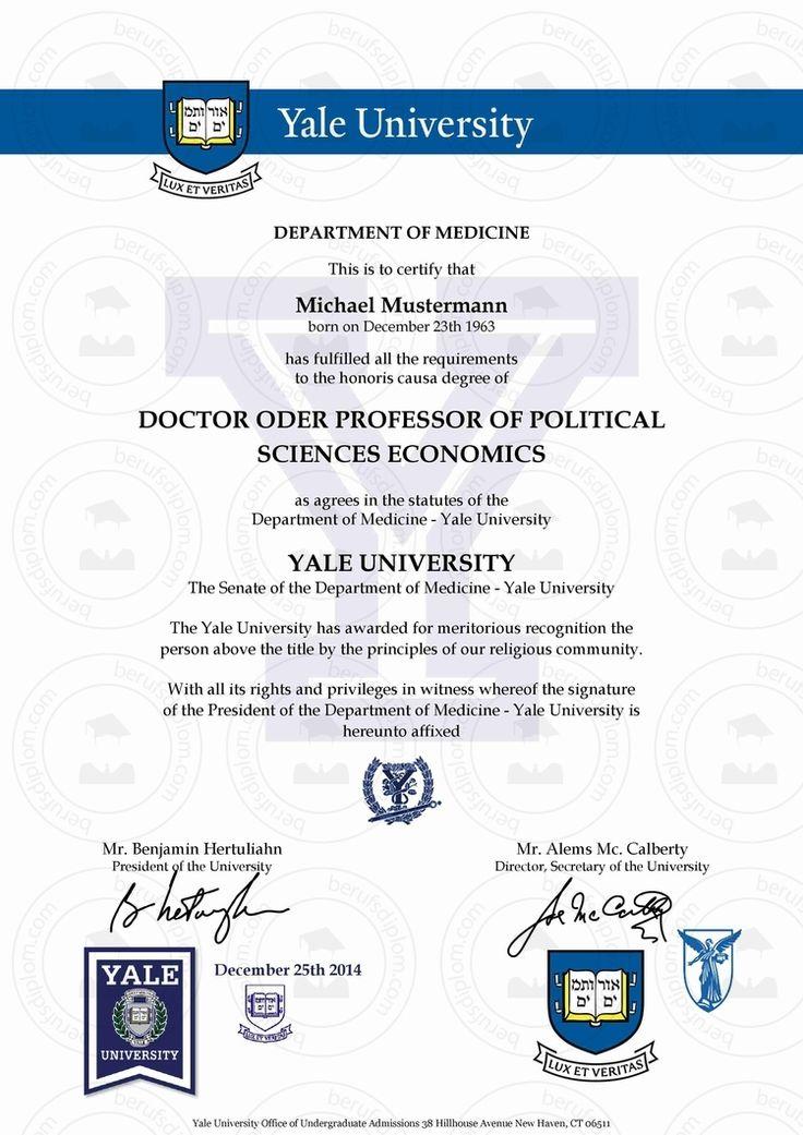 Ehrendoktor (Dr. h. c.), Ehrenprofessuren (Prof. h. c.) kaufen! Prof. Dr. h.c Titel kaufen, Titel kaufen, Doktortitel kaufen! Doktor werden, h.c., Dr. h.c., Prof. h.c., titelkauf, doktortitel kaufen, Dr hc kaufen, Prof. Doctor Diploma online kaufen | In nur zwei Minuten als hochauflösendes PDF zum Download und Ausdrucken Professionelle Doktortitel kaufen von teuerste Universität der Welt: Yale University, Oxford University, Howard University, Harvard University, Stanford University…