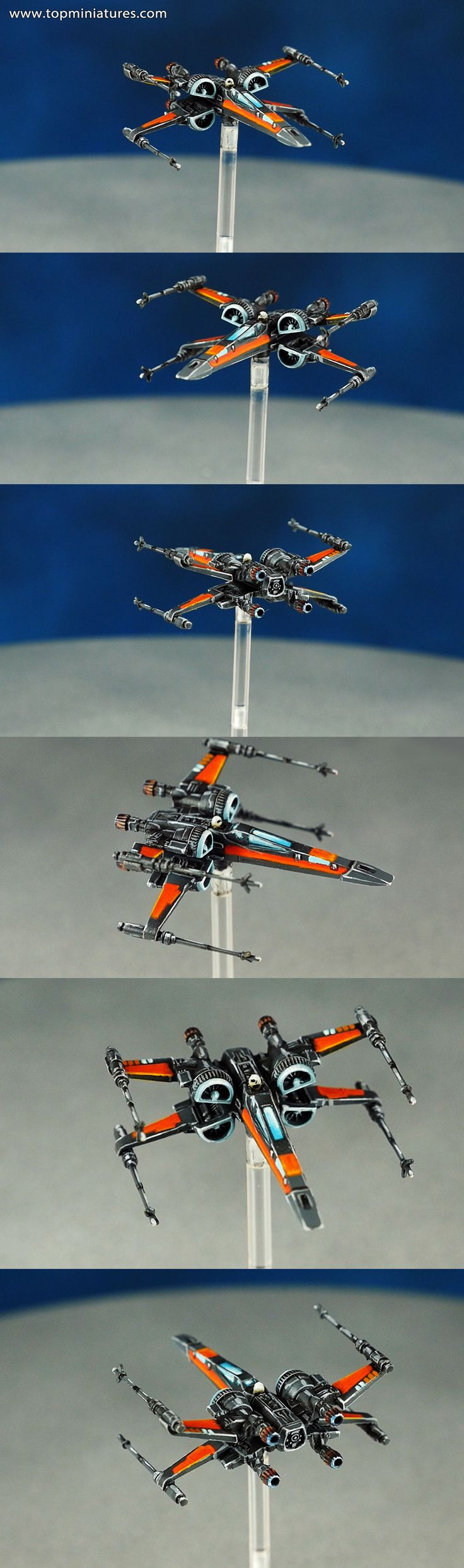 star wars x-wing t-70