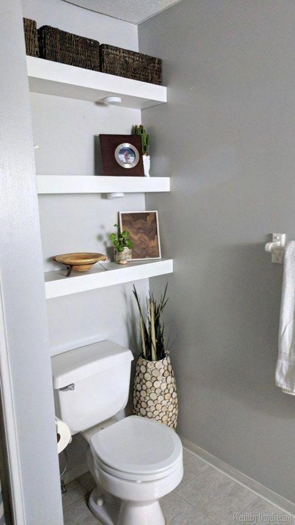 Glass Shelves With Brass Brackets Glassshelvesnearme Floating Shelves Diy Floating Shelves Bathroom Floating Shelves
