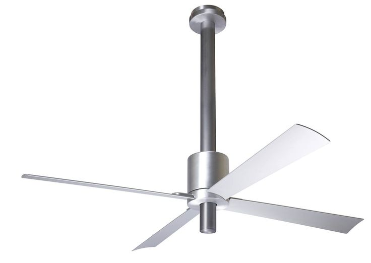 Strong Industrial Ceiling Fan