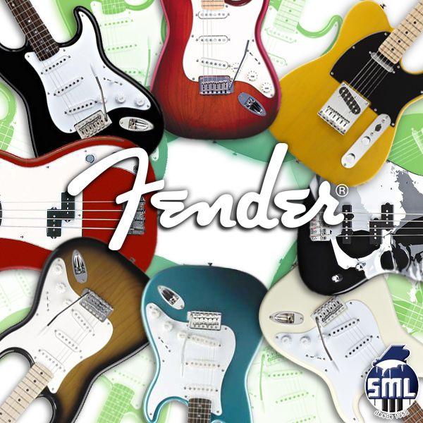 Boa tarde! Quer saber preços de guitarras eléctricas Fender? Consulte o nosso site no link abaixo. Pode fazer a sua compra online. https://www.salaomusical.com/pt/76-guitarras-baixos-eletricos/s-3/marcas-fender/categorias-guitarras_eletricas?n=60