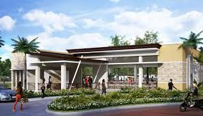 Image result for guardhouse architecture
