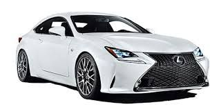 Best car lease deals. To get more information http://www.toyota.com/deals/lease/