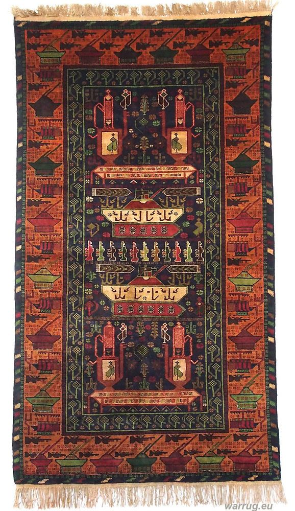 77 Best Images About Afghan Carpets Rugs And War Images On