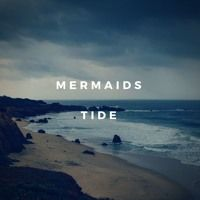 MERMAID TIDE by The Oscillator on SoundCloud