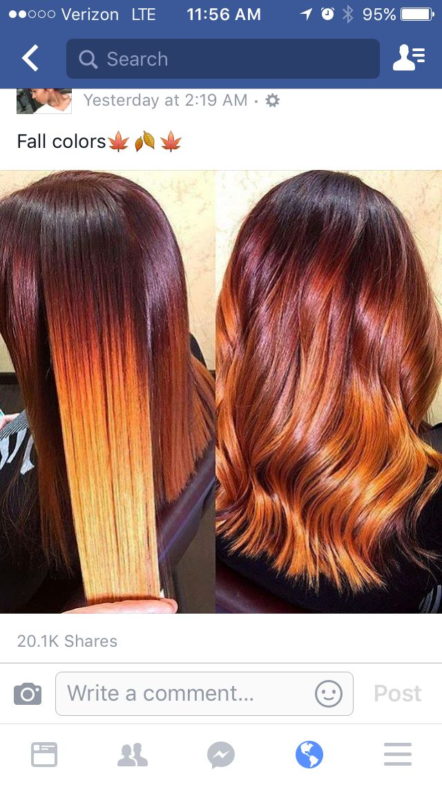 13 Best Hair Images On Pinterest Braids Hair Color And Hair Colors