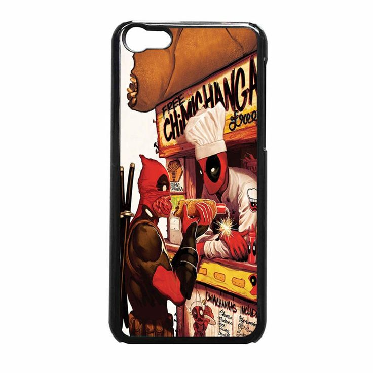 iPhone cases for iphone 5c : ... iphone 5c case iphone cases iphone 6 cases ipods iphone 5c cases