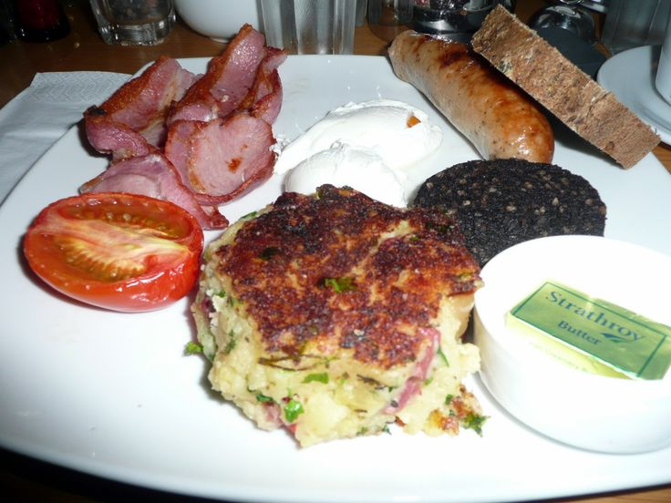 {New} Guinness w/ your hash? Read @David adventure at Herb Street Sláinte! #50Cites50Hashes