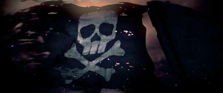 Be The Light - One Ok Rock Lyrics (Harlock: Space Pirate)
