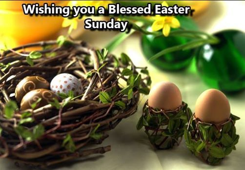 Wishing you a Blessed Easter Sunday and reminding you that Cattle Baron Mossel Bay will be open for our usual Sunday Buffet. We look forward to seeing you later. #steakhouse #cuisine #buffetlunches