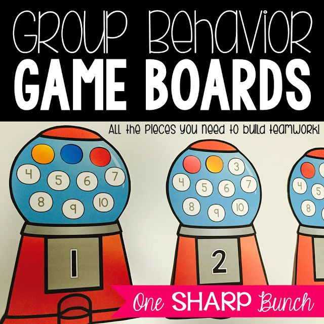 Elementary Classroom Management Techniques ~ Best behavior incentives ideas on pinterest